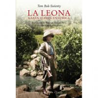 Leona,la