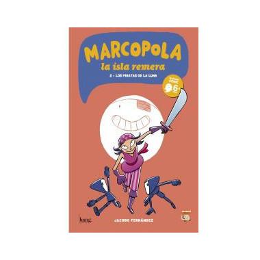 Marcopola 2