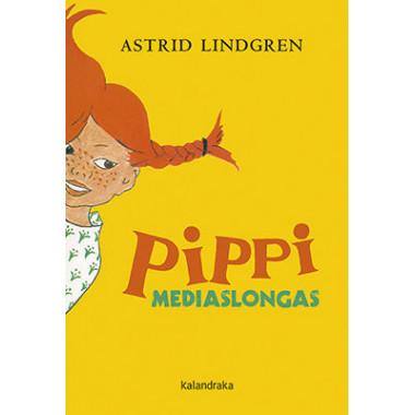 Pippi Mediaslongas