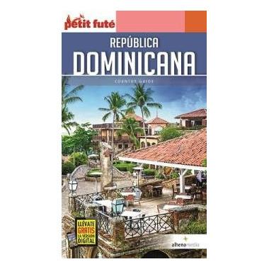 Republica Dominicana Petit Fute