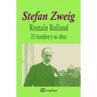 Romain Rolland el Hombre y su Obra