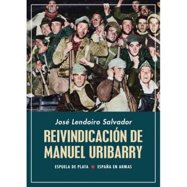 Reivindicacion de Manuel Uribarry