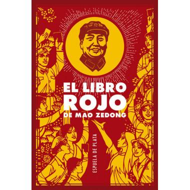 Libro Rojo,el