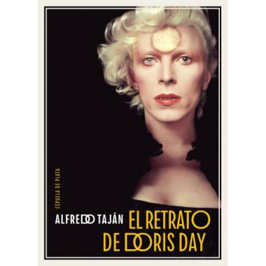 Retrato de Doris Day,el