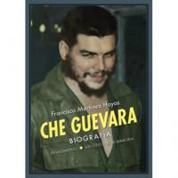 Che Guevara Biografia