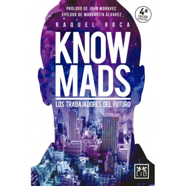 Knowmads