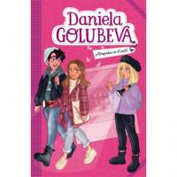Atrapados en el Insti Daniela Golubeva 4