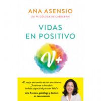 Vidas en Positivo