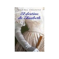 Destino de Elisabeth,el