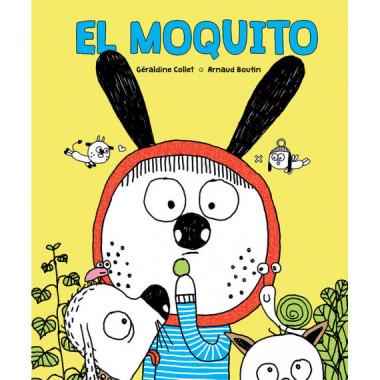 Moquito,el