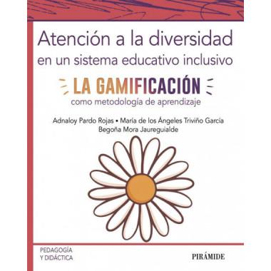 Atencion a la Diversidad en un Sistema Educativo Inclusivo