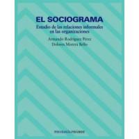 Sociograma,el