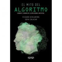 Mito del Algoritmo,el