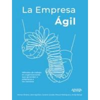 la Empresa Agil