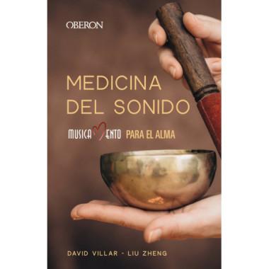 Medicina del Sonido