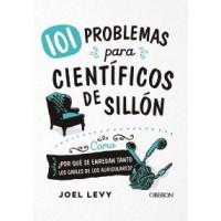 101 Problemas para Cientificos de Sillon