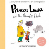 Princess Louise And The Nameless Dread No More Worries