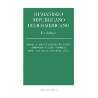 Humanismo Republicano Iberoamericano