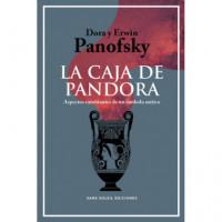 Caja de Pandora,la