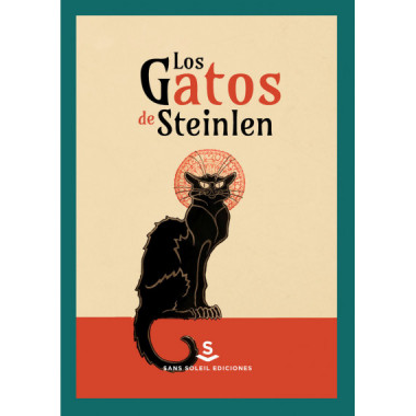 Gatos de Steinlein,los
