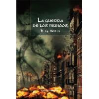 Guerra de los Mundos,la