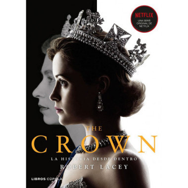 The Crown Vol I