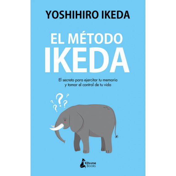 Metodo Ikeda,el
