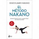 Metodo Nakano,el