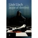 Jaque Al Destino