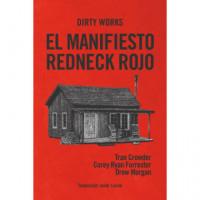 Manifiesto Redneck Rojo,el