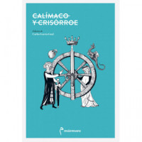 Calimaco y Crisorroe