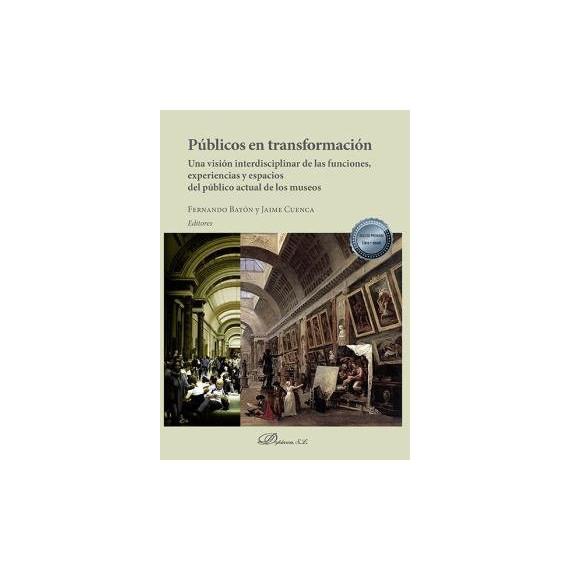 Publicos en Transformacion