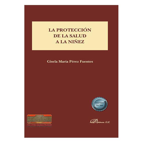 Proteccion de la Salud a la Ni—ez,la