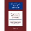 Critical Path Method Programacion Financi