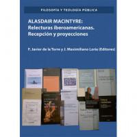 Alasdair Macintyre Relecturas Iberoamerica