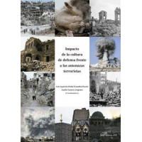 Impacto de la Cultura de Defensa Frente a las Amenazas Terro