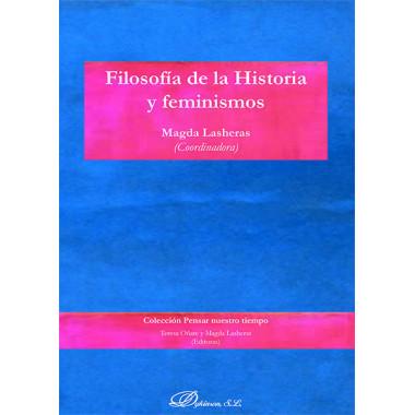 Filosofia de la Historia y Feminismos