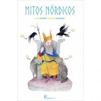 Mitos Nordicos