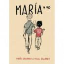 Maria y Yo