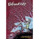 Blankets Ne