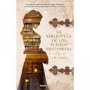 Biblioteca de los Sue—os Imposibles,la