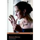 Madame Bovary PR6+MP3