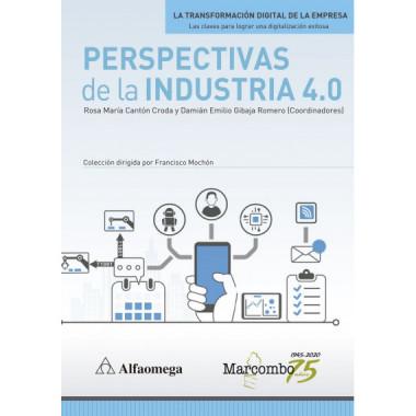Perspectivas de la Industria 4.0
