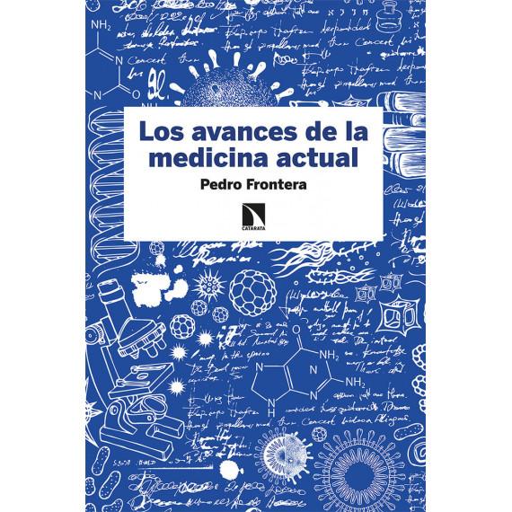 Avances de la Medicina Actual,los