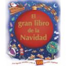 Gran Libro de la Navidad,el