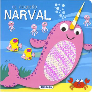 Peque—o Narval,el