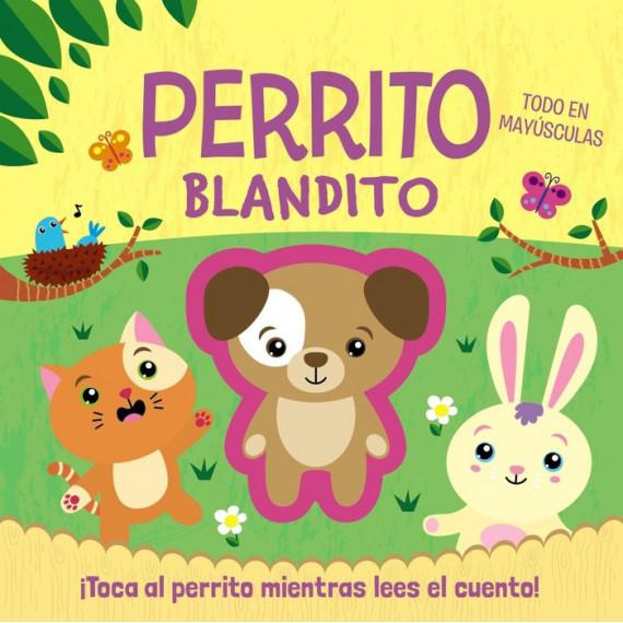 Perrito Blandito