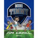 Mini Timmy 8 de Vacaciones