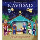 Historia de la Navidad,la