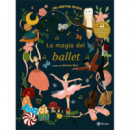 Magia del Ballet,la